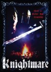 Knightmare DVD